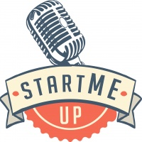 Info on Startup me up